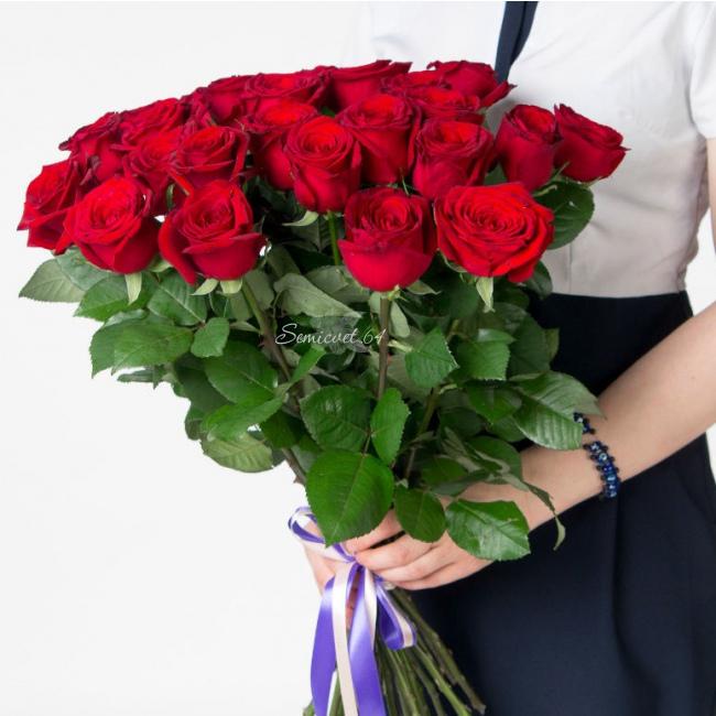 Свадебных букетов, подарить анонимно цветы